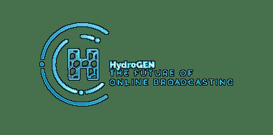 Hydr0GEN  | HYDR0 | HYDROGEN | hydro IPTV
