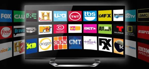 Monthly Plan including 4 Connections - Hydr0GEN | HYDR0 | HYDROGEN | hydro IPTV - The Future of Online Broadcasting!